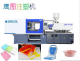 Cheap Injection Molding Machine Generalize