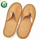 SPA Hospital Hotel Custom Flip Flops EVA Slipper for Women&Man
