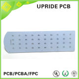 PCB Printed Circuit Boards and Assembly for LED Light