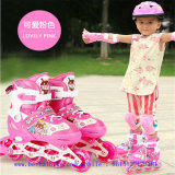 Wholesale Adjustable Speed Roller Skates for Sale