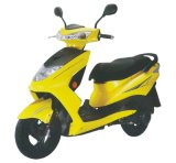 60V/72V 1000W Big Power Electric Motorcycle for Adults