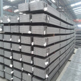 Prime Quality Mild Carbon Q195 Q235 Steel Flat Bar