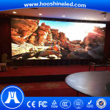 Competitive Price Indoor Full Color P3 SMD2121 Truck LED Display