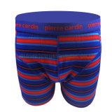 Hot Sale Cheap Underwear for Men Boxer Shorts