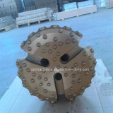 Large Diameter DTH Drill Bit for Pile Foundation Rock Drilling