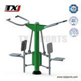 Cheap Outdoor Fitness Gym Sports Equipment 2020 Hot Galvanized