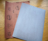 Stearate Coated Abrasive Paper