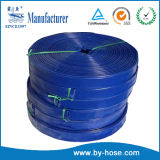 High Pressure PVC Hose Pipe for Agriculture Use