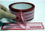 Hot Sale Product OEM Digital Security Tape Packing