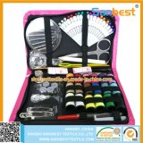 High Quality Sewing Kit for Household
