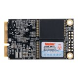 Kingspec Msata Mini Pcie SSD Module 3*5cm Mt-512 512GB Solid State Hard Drive Disk