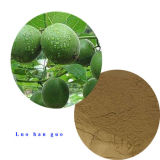 High Quality Sweetener Luo Han Guo Extract Luo Han Guo Extract Monk Fruit Extract