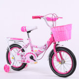 Wholesale Best Price Fashion Kids Bicycle Pictures Children Bike Kids Bicycle for 5 Years Old Boy Cheap Price Kids Small Bicycle