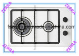 Foshan Home Appliance Built in Gas Hob (JZS3004)