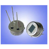 Cheap IC Integrated Digital Output Infrared Motion Detector PIR500bp