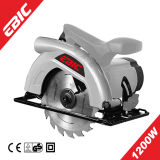 Ebic Power Tools 1200W 160mm Circular Saw in Cutter for Sale