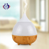 DT-1608A 1900ml Home Humidifier Working 10hr Provides Moisture to Dry Skin Waterless Auto Shut-off