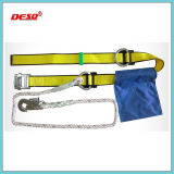 Safety Belt with Tool Bag