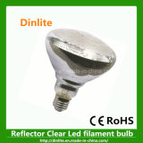 Hot Sale R125 E27 LED Bulb with Ce and RoHS