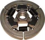Chainsaw Parts Clutch Fit for Stihl 044 Ms440
