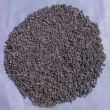 High Quality Low Price Tsp Phosphate Fertilizer Triple Super Phosphate