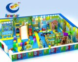 Wholesale Cheap Commercial Children Indoor Playground Equipment