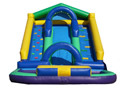 One of The Most Popular Inflatable Slide (SL-009)
