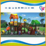 China Manufacture Competitive Price Children Outdoor Playground Equipment (A-15172)