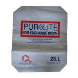 Polytene Carbon Black Bags