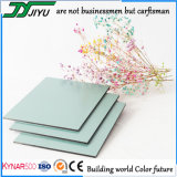 Decorative Panel Aluminum Composite Material
