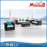 Water Resistant Outdoor Patio Furniture for Sale