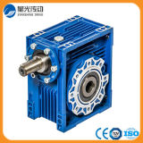 Nmrv075 Worm Gearbox with Output Flange