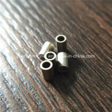 Micro Permanent Magnet Ring