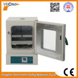 Competitive Price Aging Testing Curing Oven