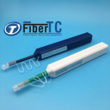 One-Click Fiber Cleaner 2.5mm / FC/Sc/St Adapter 1.25mm / LC/Mu Adapter