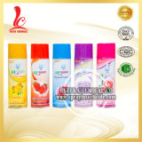 High Quality Hot Fashion High Quality Aerosol Perfume Air Freshener Spray Air Conditioner