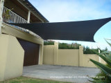 Custom Made Premium Quality Shade Sail for Outdoor Sail Shades