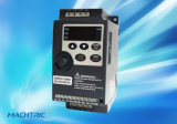 Low Power AC Drive for S800e Machtric