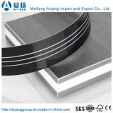 PVC Edge Banding for Melamine Board