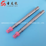 Spinning Machine Parts Jwf1530-3301 on The Right Front of The Bottom Roller