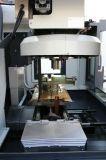 Precision 5 Axis Metal Machining Center (VMC650) CNC Milling Machine