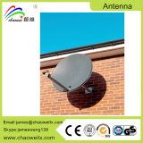 TV Satellite Antenna for Ships