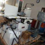KGS1024AHR-255X610mm Professional Precision Surface Grinding Machine for Sale