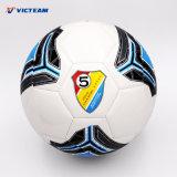 New Design Custom Logo Best Training TPU Football
