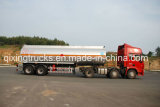 Wholesale Low Price High Quality Milk Tanker Truck