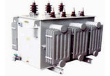 We Sale Rectifier Transformer 2018