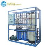 Good Cheap Manufacturer 1000L/H Reverse Osmosis Water Filter