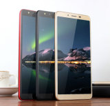 5.72 Inch 18: 9 Full Screen Smart Phone Android Mobile Phone