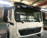 Wholesale Customized Good Quality A7 Truck Cabin/Cab Accessory for Sale