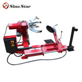 Factory Good Quality Portable Automatic Truck Tyre Changer Tire Changing Machine Manual (SS-4404)